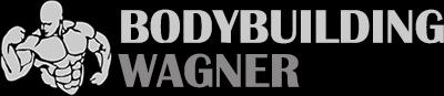 bodybuilding-wagner.de